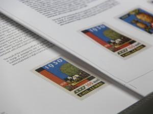 imprenta02