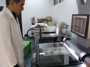 proceso-de-digitalizacion-03